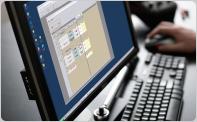 범용 교정 소프트웨어
