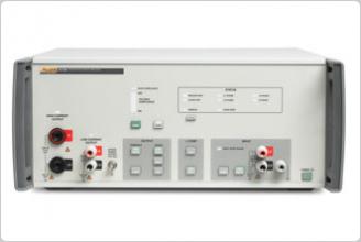 52120A 트랜스 컨덕턴스 증폭기