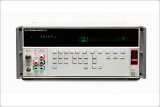 5790A AC 측정 표준기