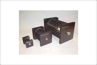 AC 전류 분류기