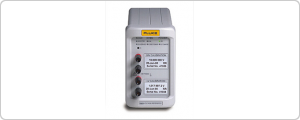 7000 10-Volt solid-state DC Voltage reference