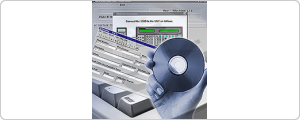 Data Recovery from Corrupted Database