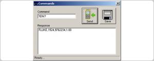 9940 IO Toolkit v1.0