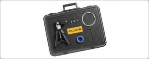 Fluke 700PTPK2 Pneumatic Test Pressure Kit
