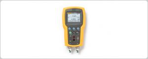 Fluke 721 Pressure Calibration Instruments