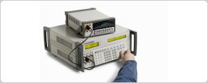 5522A Multi-Product Calibrator