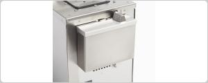 6109A / 7109A Portable Calibration Baths