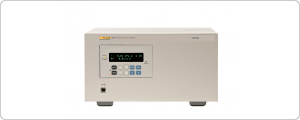 PPC4E Pressure Controller/Calibrator