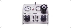 GPC1-16000 / GPC1-10000 High Gas Pressure Controller