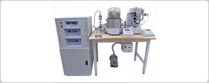ADCS-601 Air Data Calibration Standard