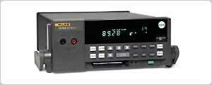 Hydra 2635A/C Portable Data Acquisition