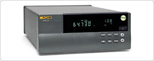 NetDAQ Networked Data Acquisition Unit