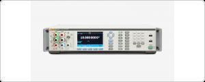8558A 8.5 Digit Multimeter