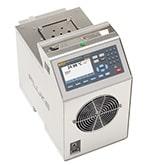 Fluke 7109A Portable Temperature Bath
