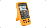 Handheld Temperature Calibrators