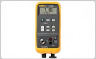 Hand held Pressure Calibrators
