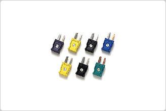 700TC2 Thermocouple Plug Kit 700TC2