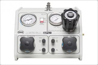 GPC1-16000 / GPC1-10000