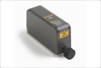 PM600 Pressure Module
