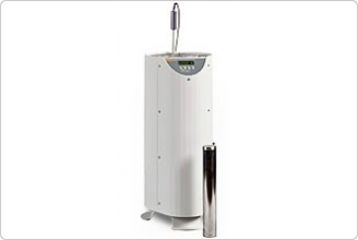 9260 Mini Fixed-Point Cell Furnace
