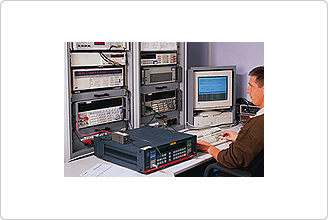 5700A/EP Upgrade