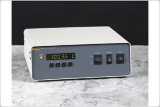 Rosemount 항온조용 7900 제어기