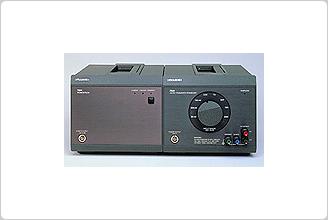 792A AC/DC 전송표준기