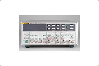 80/81 Function Pulse Generators