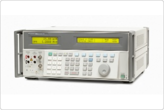 5500A Multi-Product Calibrator
