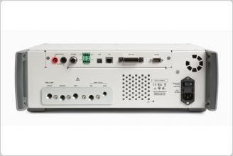 6270A 6270A 압력 컨트롤러/교정기