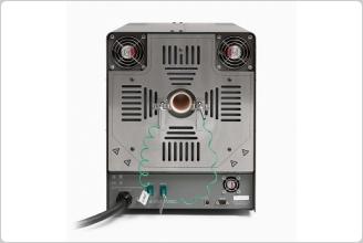 9118A 열전대 교정 전기로