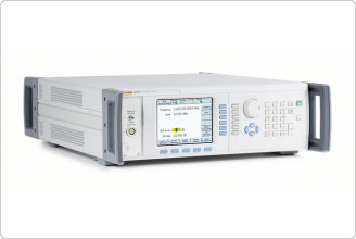96040A RF 레퍼런스 소스