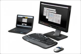 MET/TEAM 테스트 장비 자료 관리 소프트웨어