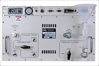 PPCH 자동화 압력제어기/교정기