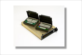 2680 시리즈 데이타 수집 시스템
